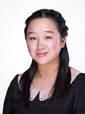 Dr Yolanda Shi - Doctor at Acu8 Health - Floreat Clinic
