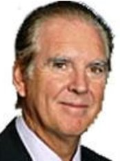 Dr John Yovich - Chief Executive at Pivet Medical Centre - Leederville