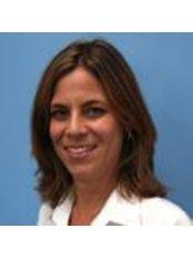 Ms Rachel De Gale -  at Barbados Fertility Centre