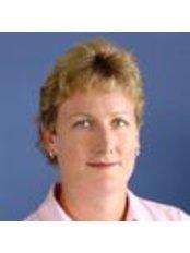 Ms Juliet Skinner -  at Barbados Fertility Centre