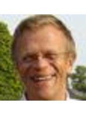 Dr Patrick Puttemans - Doctor at Unit for Reproductive Medicine Heilig Hart Hospital