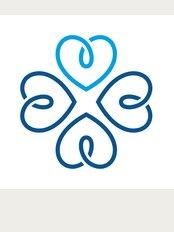 Betamedics - Premium Medical Agency - Sint-Martinusstraat 15, Roeselare, 8800,
