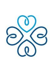 Betamedics - Premium Medical Agency - Sint-Martinusstraat 15, Roeselare, 8800,  0