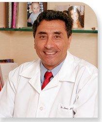 Primordia Medicina Reprodutiva -DOWNTOWN
