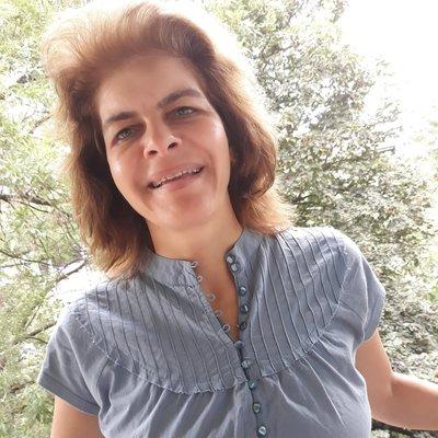 Mrs Iva Stoykova