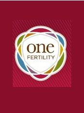 One Fertility - Mississauga - 800 Southdown Road, Unit A4, Mississauga, ON, L5J 2Y4,  0