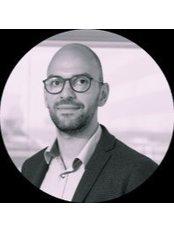 Mr Nevzat Arshan - Managing Partner at Cyprus IVF Hospital