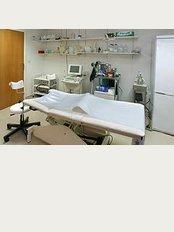 AKESO Fertility Centre - Limassol -  1 Pavlou Nirvana, Limassol,  3021,