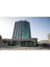 Gynolife IVF Center - Ragip Kenan street no:8 Taskinkoy, Nicosia, 99010,  0