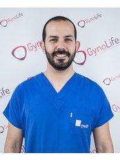 Доктор Murat Onal - Врач в Gynolife IVF Center