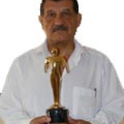 Prof. Savas Ozyigit
