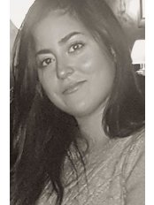 Ranya Chbouki -  - North Cyprus IVF
