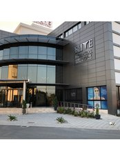 North Cyprus IVF - Elite Hospital Amasya Sok, Nicosia, Nikosia,  0