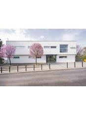 UNICA Klinik für Reproduktionsmedizin - Barvičova 53, Brno, 602 00,  0