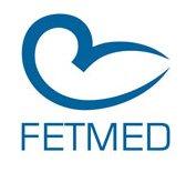 Fetmed-Olomouc