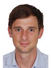 Dr. Jan Rapsa -  - Europe IVF International