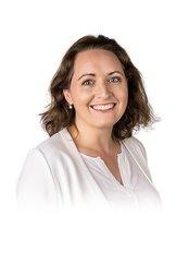 Dr. Irena Baťková -  - Europe IVF International