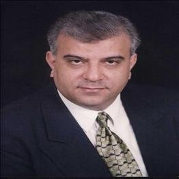 Prof. Hisham Hussein Imam Clinic - Nasr City