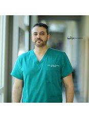 Fertility Specialist Consultation - Bedaya Hospital for IVF & Fertility