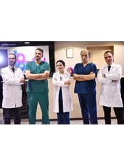 Bedaya Hospital for IVF & Fertility - Bedaya Hospital Team