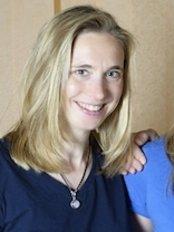 Dr. Med. Kirsten Kuhlmann Badstr.64 - Badstr.64, Berlin, 13357,  0