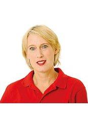 Dr Susanne Tewordt-Thyselius - Doctor at Fertility Center at Innsbruck Place