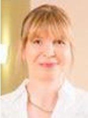 Dr Katharina Bauer - Doctor at Praxisklinik City - Chemnitz