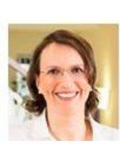 Dr Isabel Schwandt - Doctor at Praxisklinik City - Chemnitz
