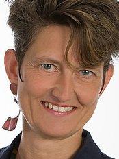 Dr Caroline Niehoff -  at MVZ Münster