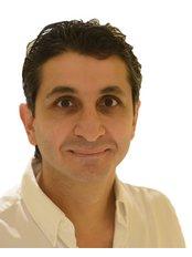 Dr Firas Alhalabieh -  at Tagesklinik Oldenburg
