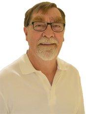Dr Michael Heeder -  at Tagesklinik Oldenburg