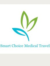Smart Choice Medical Travel