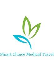 Smart Choice Medical Travel - Logo