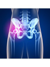 Hip Replacement - Smart Choice Medical Travel