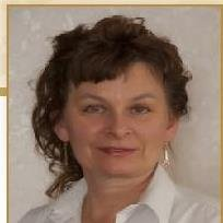 Dr. Ildiko Balogh Deli - Obstetrician and Gynecologist - Tat