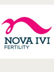 Nova IVI Fertility - NOVA IVI Fertility Clinic