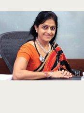 Akanksha Infertility Clinic - Near Shristi English Medium School Lambhvel, Anand, Anand, Gujarat, 388001,
