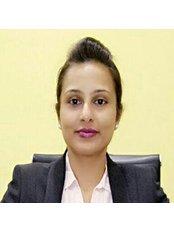 Dr Biraj A. Thakker - Doctor at Akanksha Infertility Clinic
