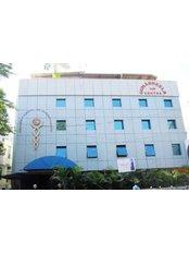Fertility Specialist Consultation - Gunasheela Surgerical & Maternity Hospital