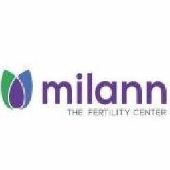 Milann - The Fertility Center