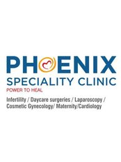 Phoenix Speciality Clinic - Hope Health Happiness