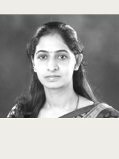 Smile Baby Ivf - Hennur Main Road, Below Fly over, Lingarajapuram, Bangalore, 560084,