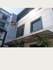Care IVF - Siliguri Branch - 2nd Floor, Mitra Nursing Home, , Tilak Road, Hakim Para, Siliguri, Kolkata, West Bengal, 734001,
