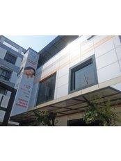 Care IVF - Siliguri Branch - 2nd Floor, Mitra Nursing Home, , Tilak Road, Hakim Para, Siliguri, Kolkata, West Bengal, 734001,  0