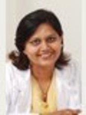 Singla IVF and Laparoscopy Center - Ivy Hospital, Sector 71, Mohali, Chandigarh, 160071,