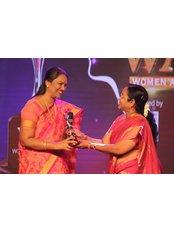 Iswarya Fertility center , Chennai - 1ST MAIN ROAD, Kasthuribai Nagar,Adyar, CHENNAI, Tamilnadu, 600020,  0