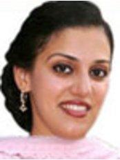 Dr Puneet Kochhar -  at Elixir Fertility Centre