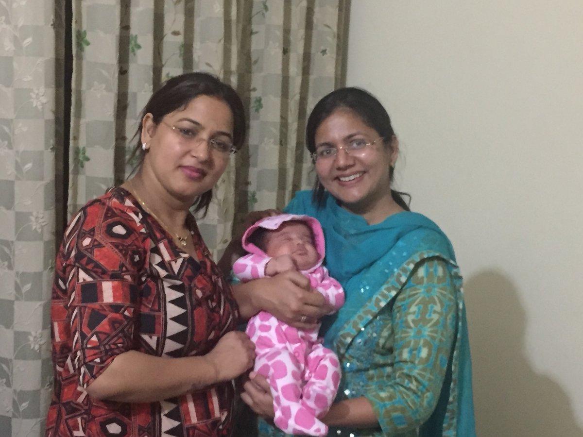 Dr Parul Katiyar-Gurgaon
