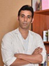 Kiran Infertility Center- Gurgaon - Medical Director