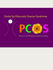 Centre For PCOS and Infertility - Centre For PCOS and Infertility